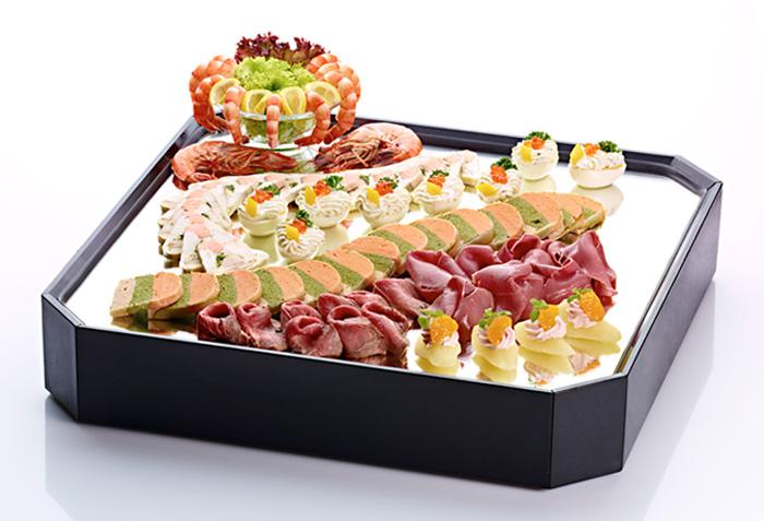 Galabuffet