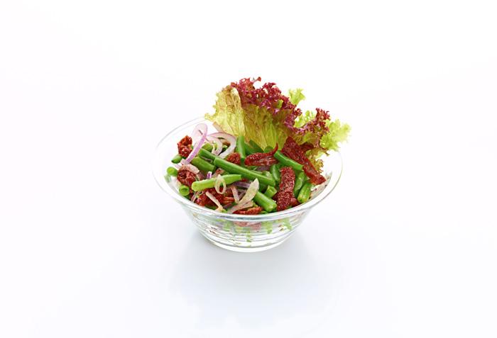 Veggie Salate